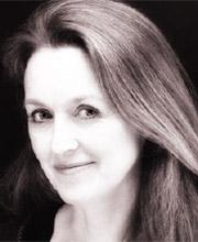 Karen Cass