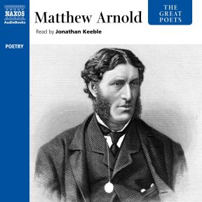 The Great Poets – Matthew Arnold (selections)