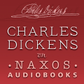 Dickens on Naxos AudioBooks