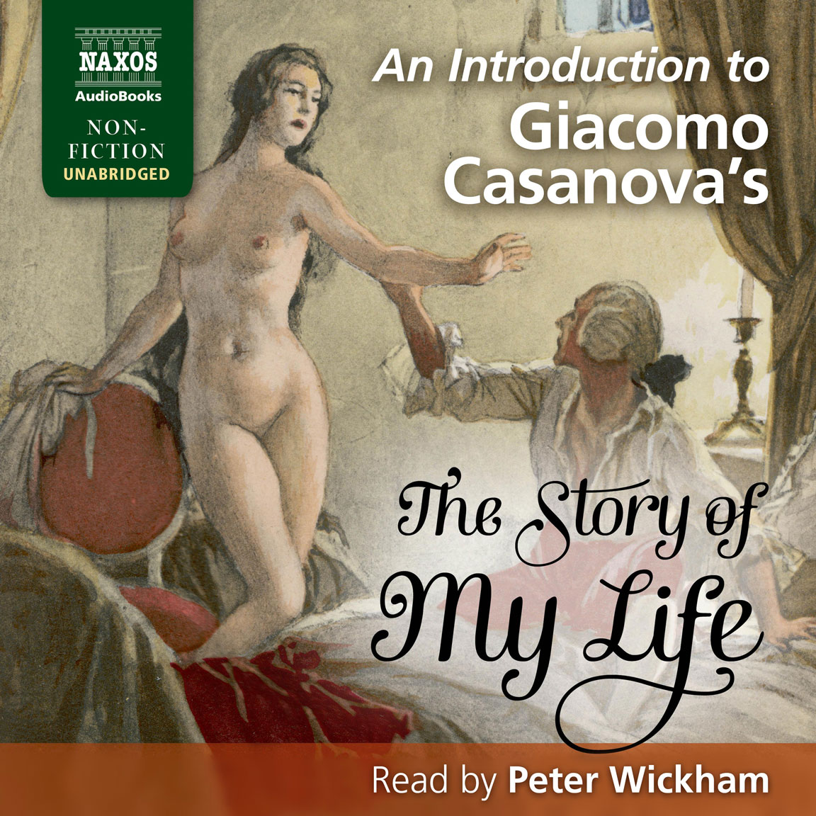 https://naxosaudiobooks.com/wp-content/uploads/2018/01/NA0297_Casanova_Podcast_cover.jpg