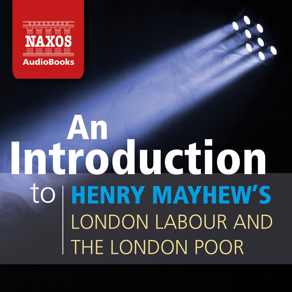 https://naxosaudiobooks.com/wp-content/uploads/2018/07/0319_London_Labour_Podcast-cover.jpg