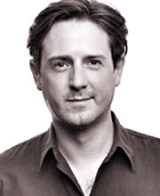 Matt Addis