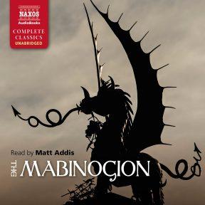 The Mabinogion (unabridged)