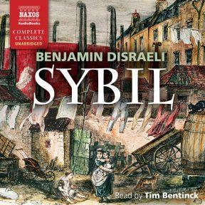 Sybil (unabridged)