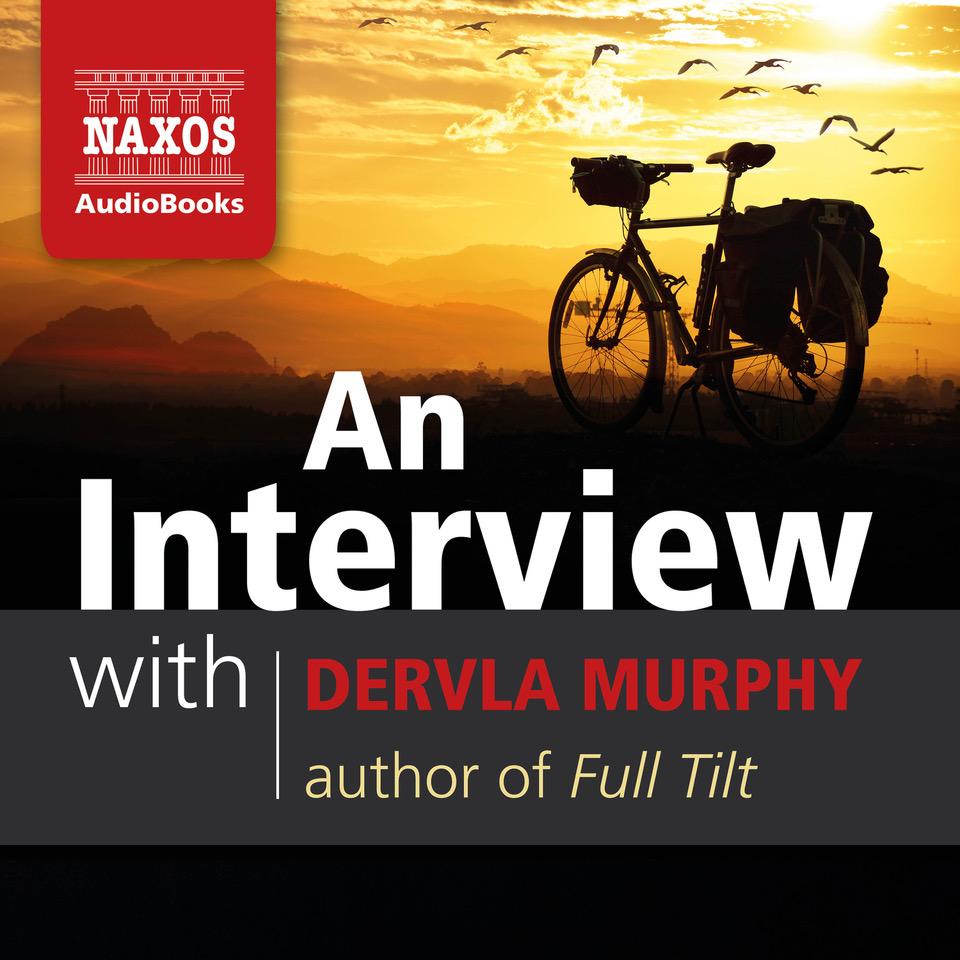 https://naxosaudiobooks.com/wp-content/uploads/2019/07/NA0420_Interview_Dervla_Murphy.jpeg