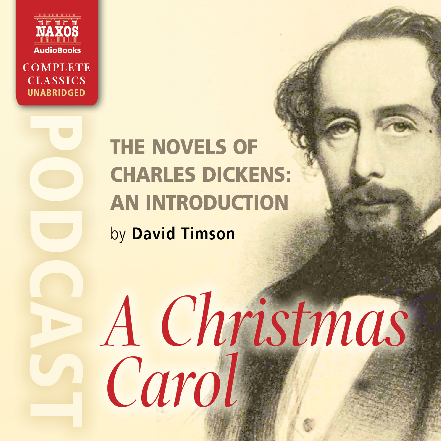 https://naxosaudiobooks.com/wp-content/uploads/2019/08/NA0383_A_Christmas_Carol_Podcast.jpg