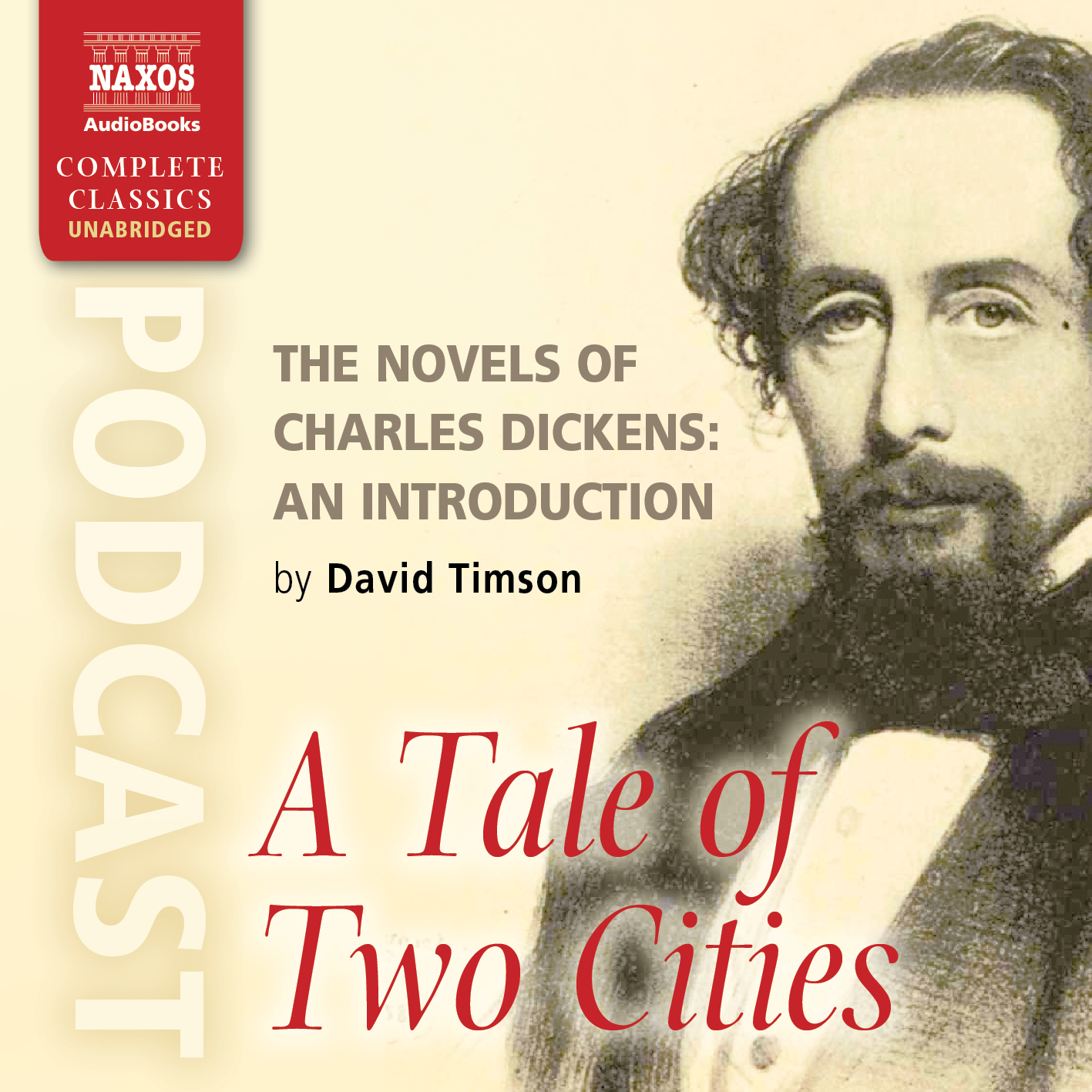 https://naxosaudiobooks.com/wp-content/uploads/2019/08/NA0384_A_Tale_of_Two_Cities_Podcast.jpg