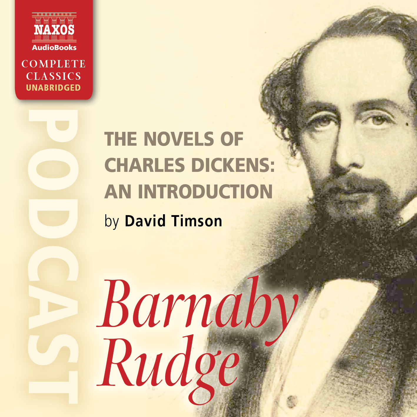 https://naxosaudiobooks.com/wp-content/uploads/2019/08/NA0385_Barnaby_Rudge_Podcast.jpg
