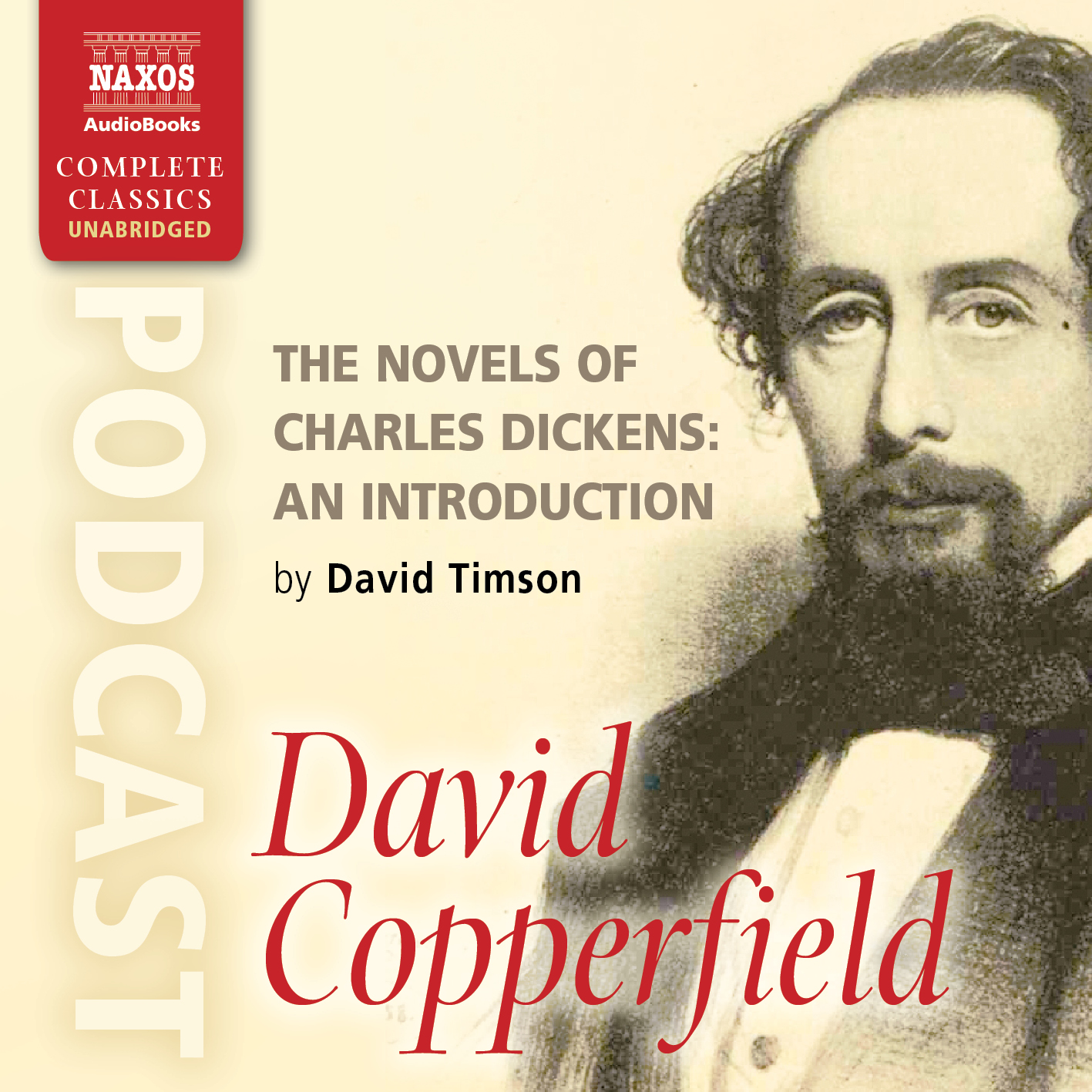 https://naxosaudiobooks.com/wp-content/uploads/2019/08/NA0387_David_Copperfield_Podcast.jpg