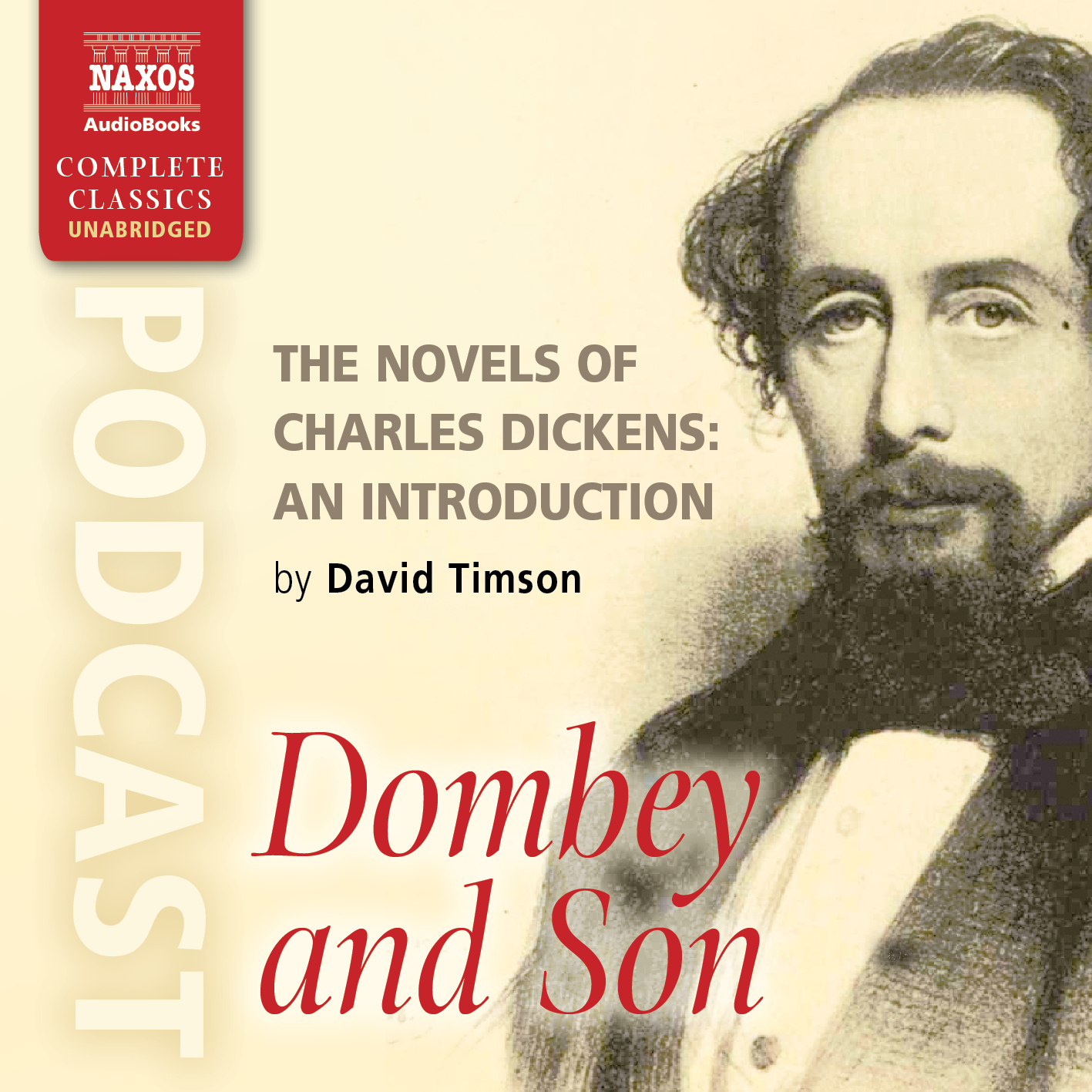 https://naxosaudiobooks.com/wp-content/uploads/2019/08/NA0388_Dombey_and_Son_Podcast.jpg