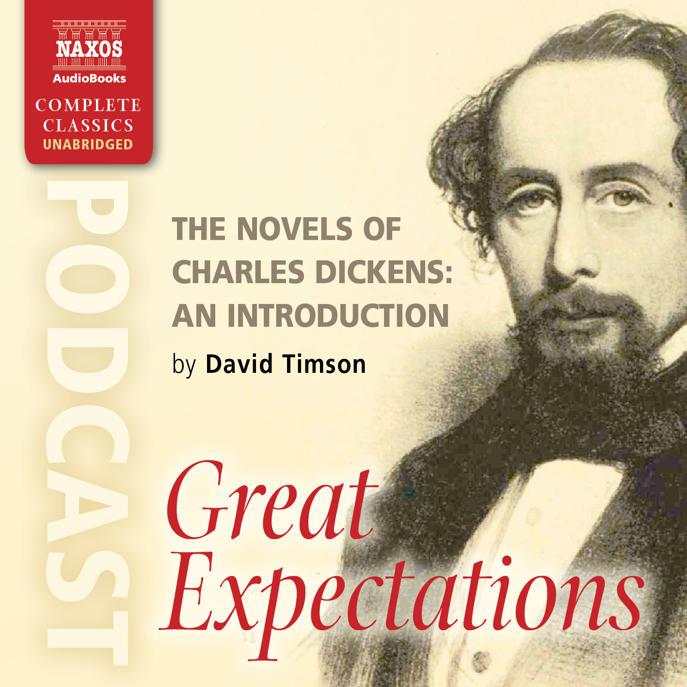 https://naxosaudiobooks.com/wp-content/uploads/2019/08/NA0389_Great_Expectations_Podcast.jpg