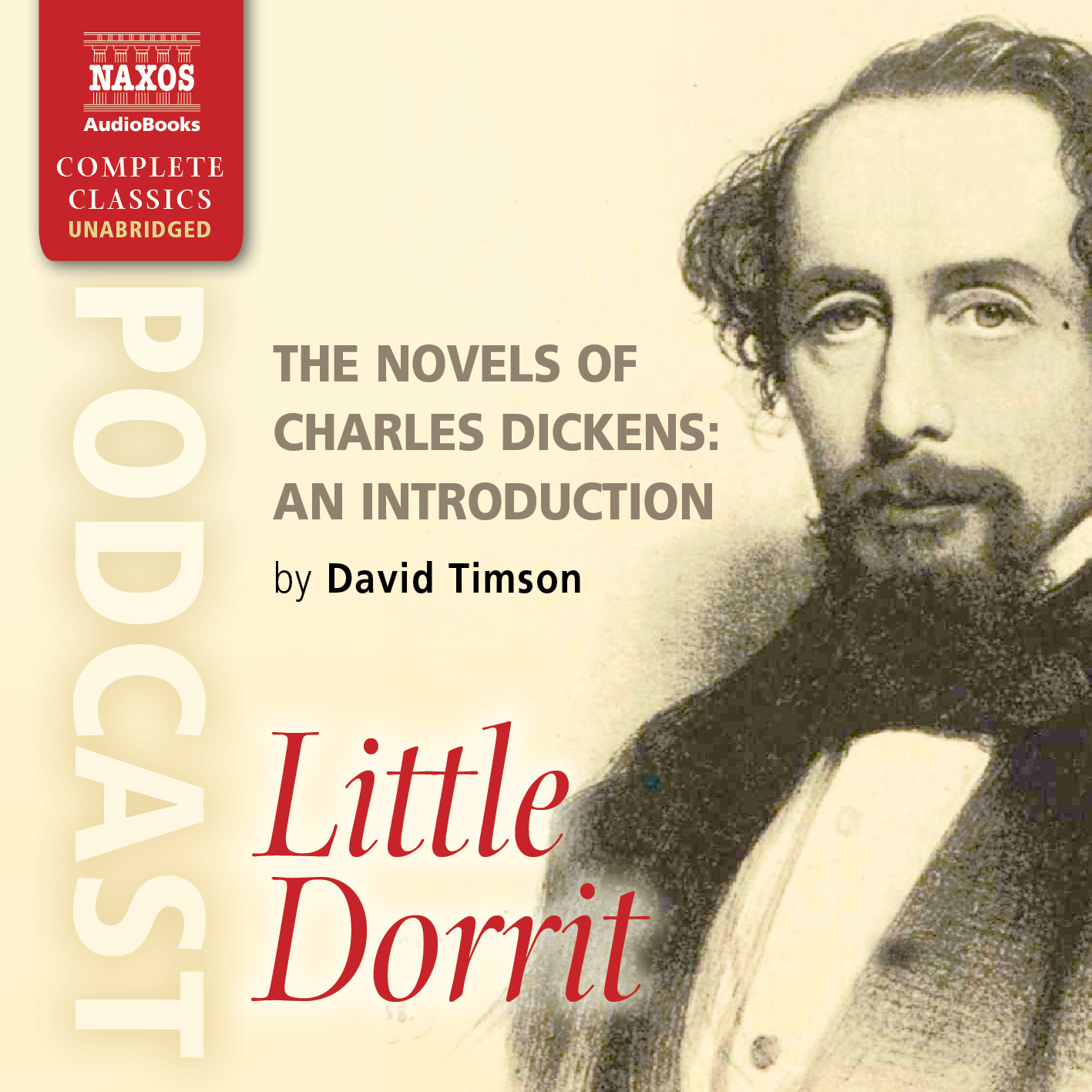 https://naxosaudiobooks.com/wp-content/uploads/2019/08/NA0391_Little_Dorrit_Podcast.jpg