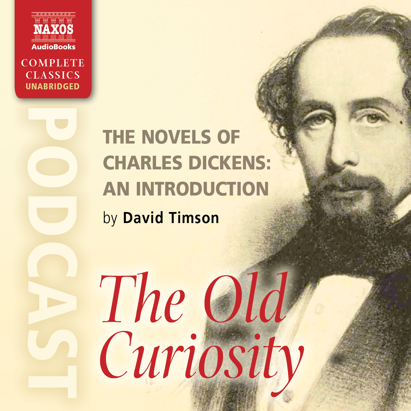 https://naxosaudiobooks.com/wp-content/uploads/2019/08/NA0396_The_Old_Curiosity_Shop_Podcast.jpg