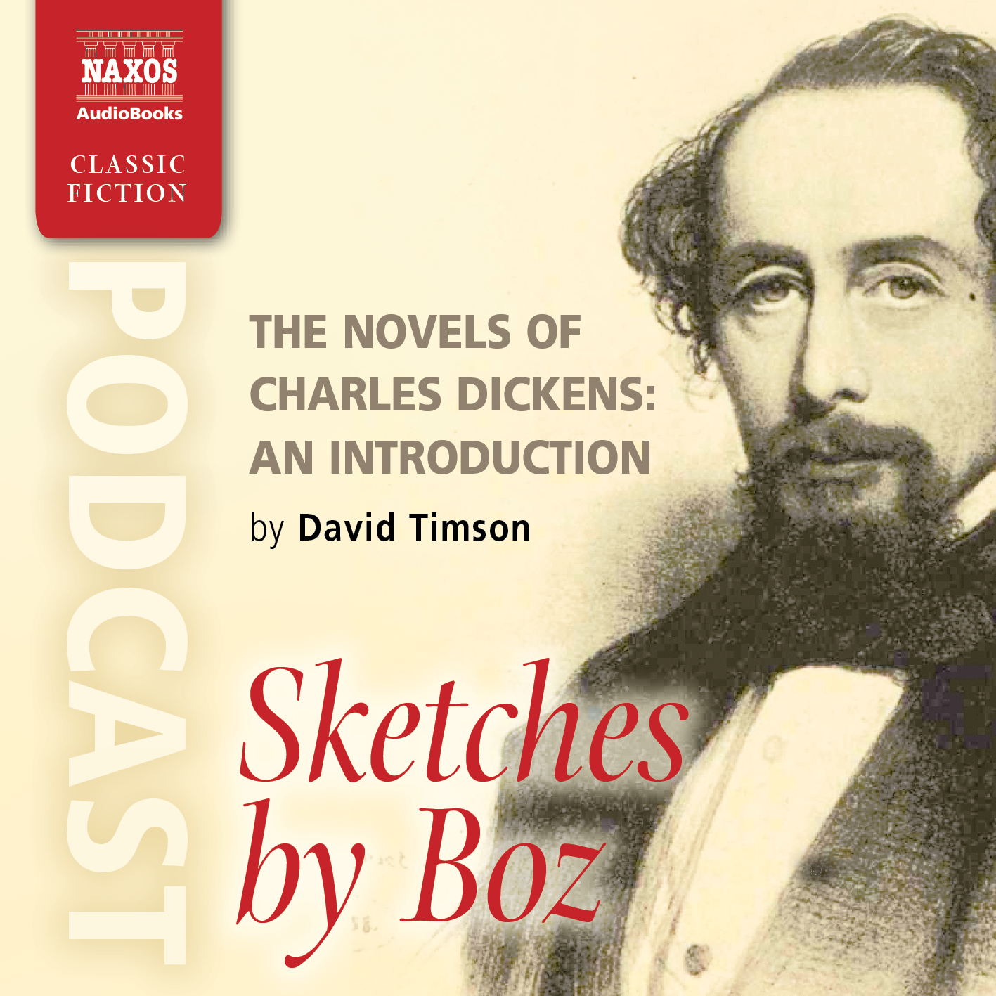 https://naxosaudiobooks.com/wp-content/uploads/2019/08/NA0398_Sketches_by_Boz_Podcast.jpg