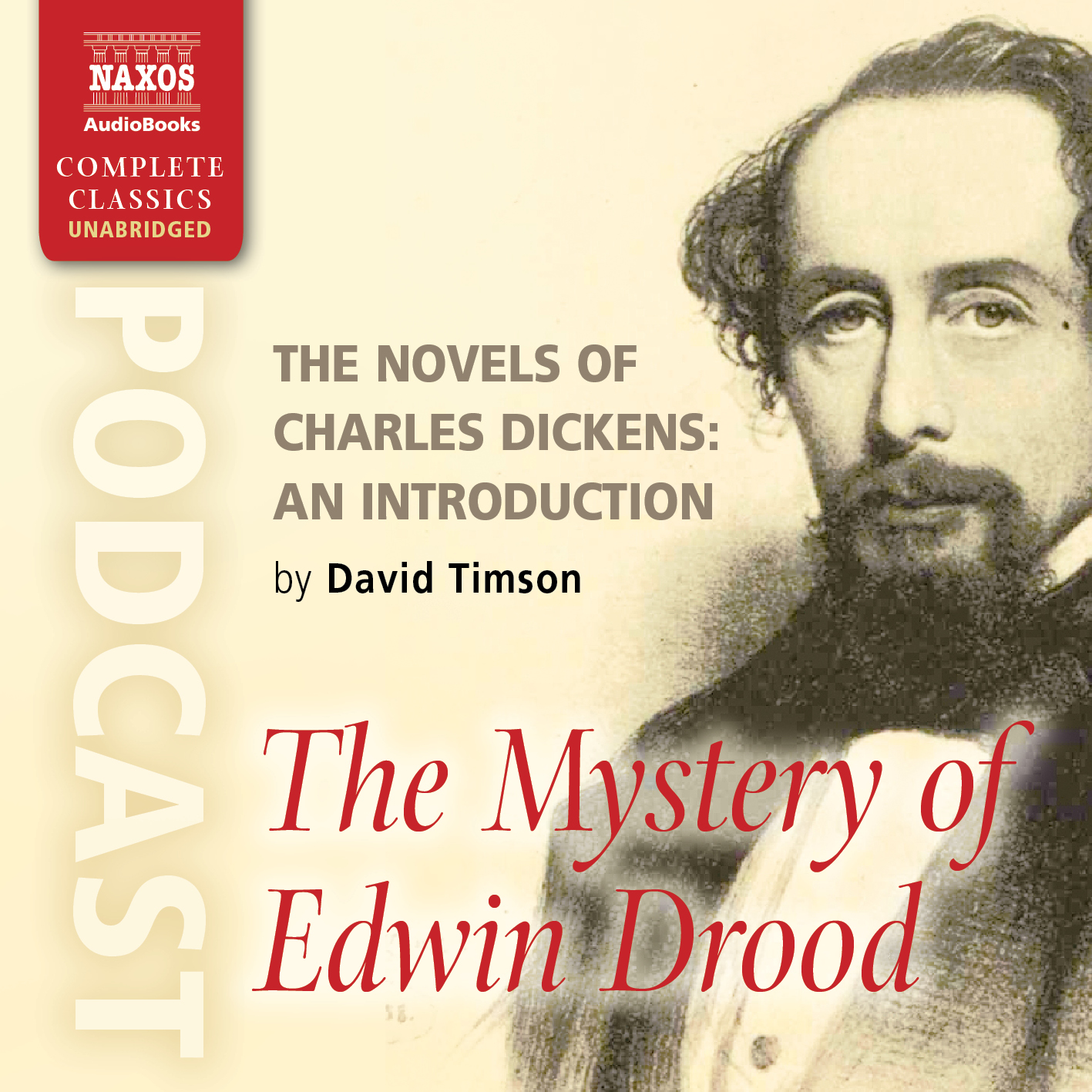 https://naxosaudiobooks.com/wp-content/uploads/2019/08/NA0399_The_Mystery_of_Edwin_Drood_Podcast.jpg