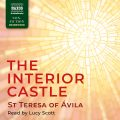 The Interior Castle (unabridged)