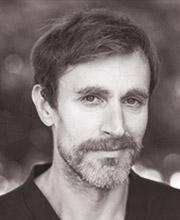 John Sackville