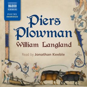 Piers Plowman (unabridged)