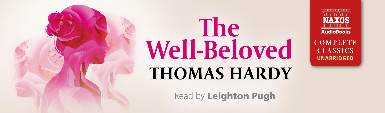 The Well-Beloved (unabridged)
