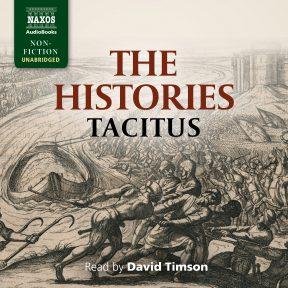 The Histories (unabridged)