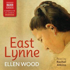 East Lynne (unabridged)