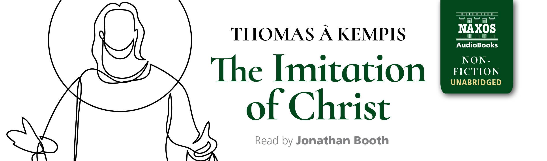 The Imitation of Christ (unabridged)