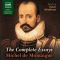 The Complete Essays (unabridged)